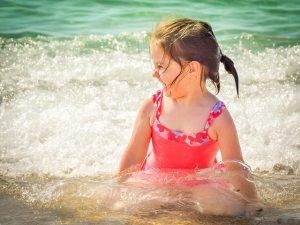חופשת קיץ