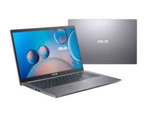 ASUS מכריזה