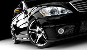 יום בחיי: האם כדאי לשכור רכב ליום?