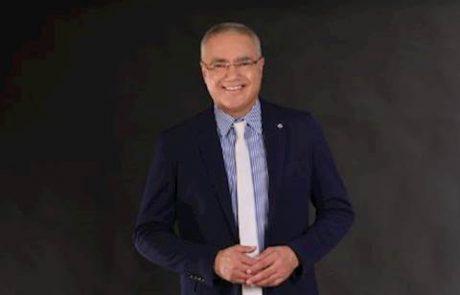 אזרחים בישראל מודאגים בעיקר ממצבם הכלכלי