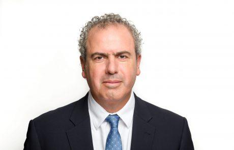 נשיא בורסת היהלומים: למשק הישראלי דרושה מכונת הנשמה