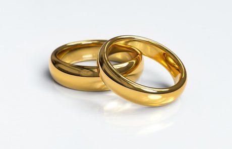 צוחקים כל הדרך לחופה – התנהלות כלכלית נבונה בתכנון החתונה