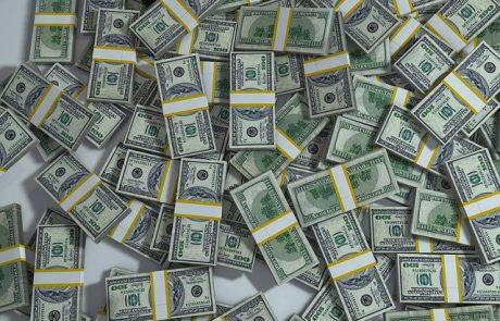 תיקון לחוק איסור הלבנת הון מצליח להרחיב את האכיפה בתחום
