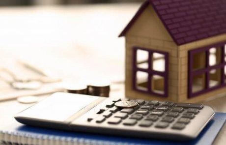 המלצה על ייעוץ משכנתא – החברה שתלווה אתכם כל הדרך לדירה