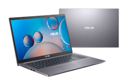 ASUS מכריזה על M415 ו-M515