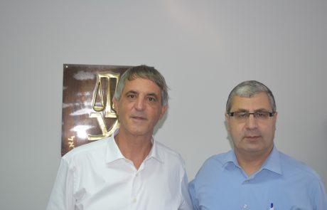 """ראש לשכת עורכי הדין: """"יש לקדם תכנית חירום למשבר האלימות במגזר הערבי"""""""