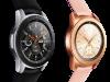 לראשונה בישראל: פלאפון משיקה Samsung Galaxy Watchשעון חכם עם טכנולוגיית ה-eSIM