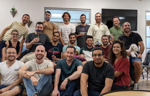 חברת Ping Identity רוכשת סטארטאפ ישראלי