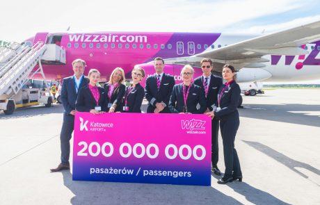 wizz air israel מעודדת לרכוש כרטיסי טיסה