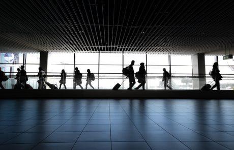 ועדת הכלכלה אישרה את החזרתם של חלק מהישראלים שנתקעו מחוץ לארץ