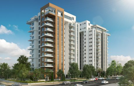 תחזית פוסט קורונה:  מחירי הדירות בישראל צפויים לעלות