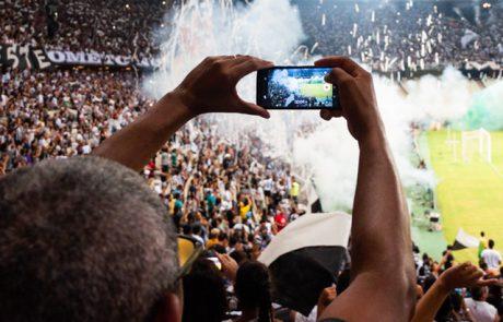 ענקית המדיה הברזילאית Globo חתמה על הסכם עם Qwilt הישראלית