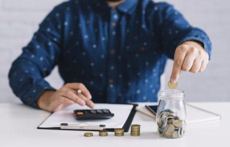 כיצד תבחרו תכנית חסכון משתלמת ב-2020?