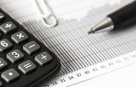 חמש חברות הורשעו בניכוי מס שלא כדין
