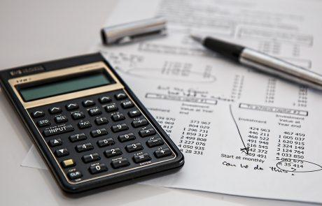 שרות חדש באתר רשות המסים: הגשת בקשה מקוונת להחזר מס לשכירים