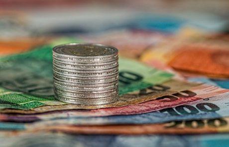 הממשלה אישרה את הצעת שר האוצר לתקציב המדינה והתכנית הכלכלית לשנים 2021-2022