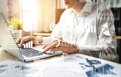 פרסום עסקים קטנים בדיגיטל בזמן משבר: יתרון או חיסרון