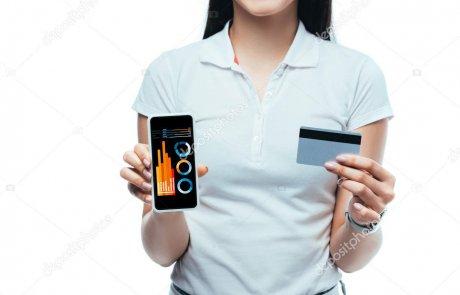 ניהול הוצאות באמצעות אפליקציה – איך זה עובד?