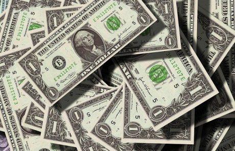 סורס דיפנס, מראש העין גייסה 10.5 מליון דולר