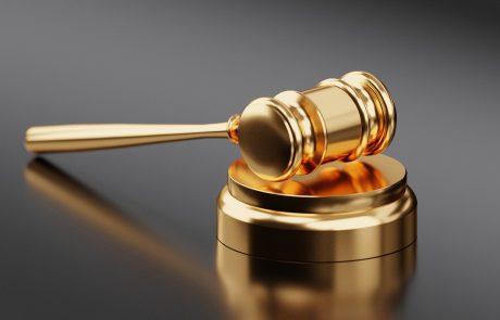 הכירו את Lawtip: הדרך שלך למימוש זכויות על רשלנות רפואית, תביעות ביטוח ונזיקין