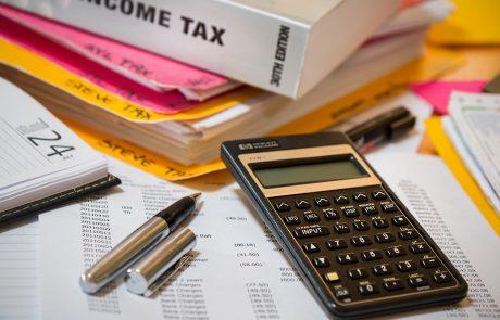 רשות המסים משיקה שירותים חדשים לציבור המייצגים