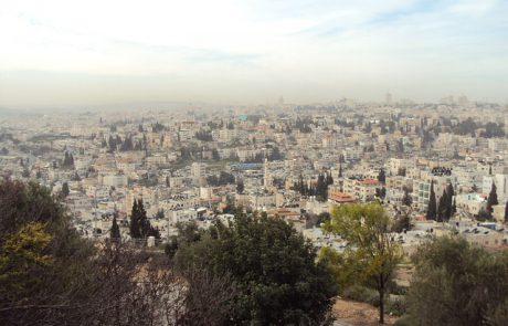 אושרה תכנית להקמת מתחם משולב בצומת פת בירושלים