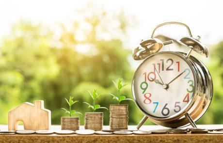 כיצד בוחרים קופת גמל להשקעה לטווח הארוך?