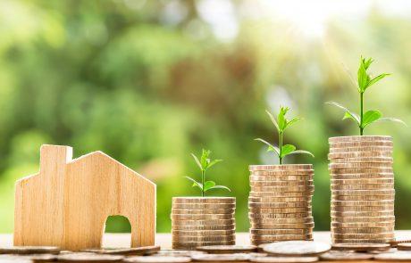 זום מדווחת על תוצאות כספיות של הרבעון השני של שנת הכספים 2022