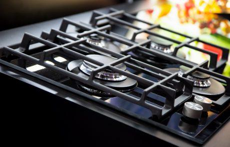 איזה כיריים לבחור למטבח שלכם?
