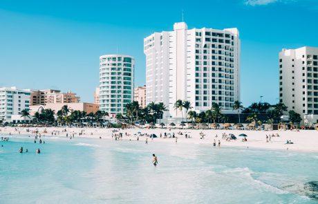 אושר במועצה הארצית לתכנון ובניה:משרדים ומבני מסחר יוכלו להיות מוסבים למלונות או מעונות סטודנטים
