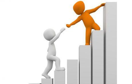 עצמאיים בקורונה – מי שיבחר, יוכל לקבל סיוע כספי במצב של אבטלה.