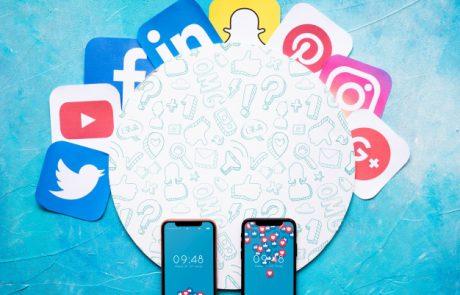 ההבדלים העיקריים בין פרסום עסקים בגוגל לפייסבוק ואינסטגרם