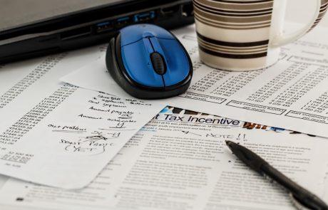 כדאי שתכירו  – עבירות מס טכניות